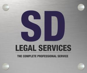 SD Legal